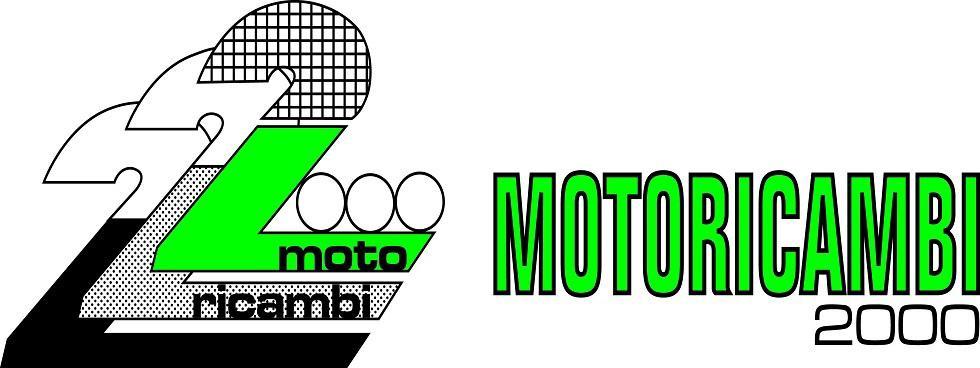 Motoricambi 2000 srl