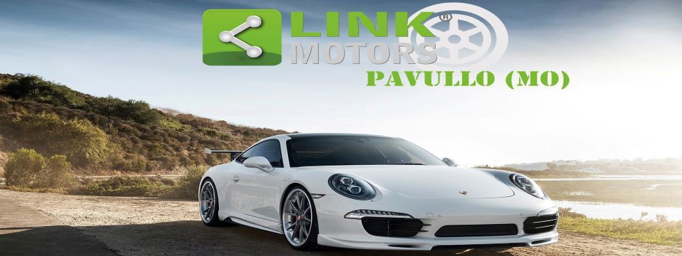 Link Motors PAVULLO ( MO )