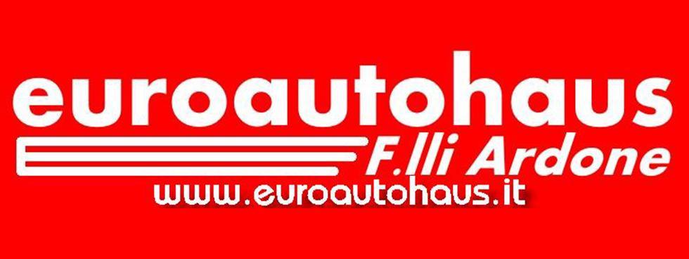 Euroautohaus F.lli Ardone Srl_Vendita e Assistenza