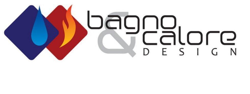 BAGNO E CALORE DESIGN