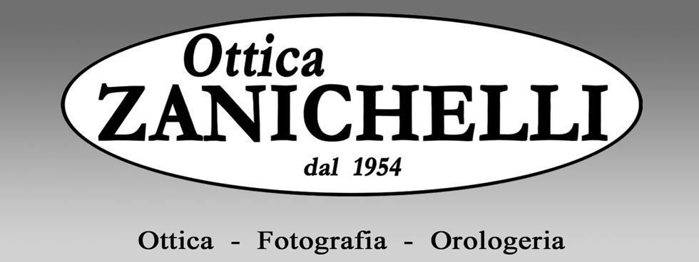 OTTICA ZANICHELLI SRL