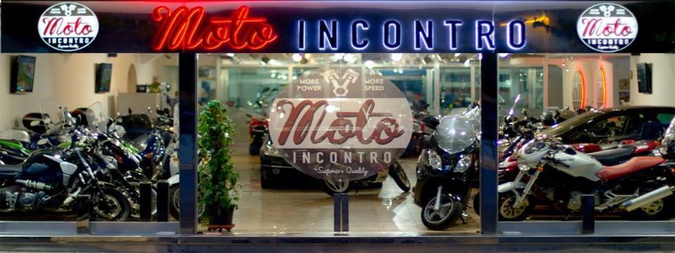 Moto Incontro S.r.l