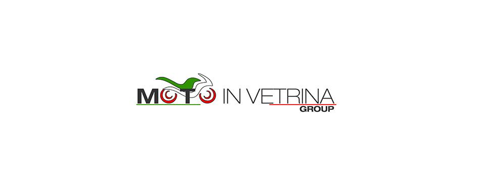Moto in Vetrina Ag. Borgomanero