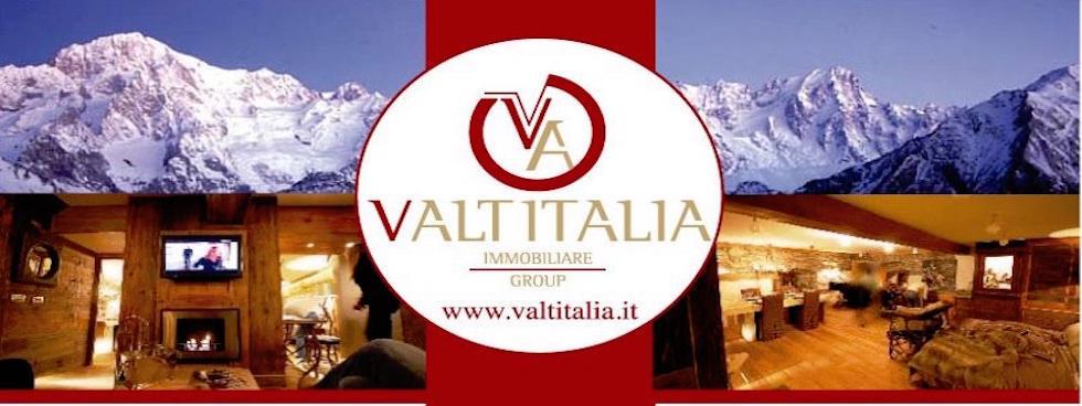 agenzia VALTITALIA