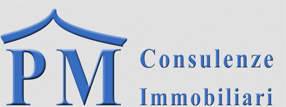 PM CONSULENZE IMMOBILIARI