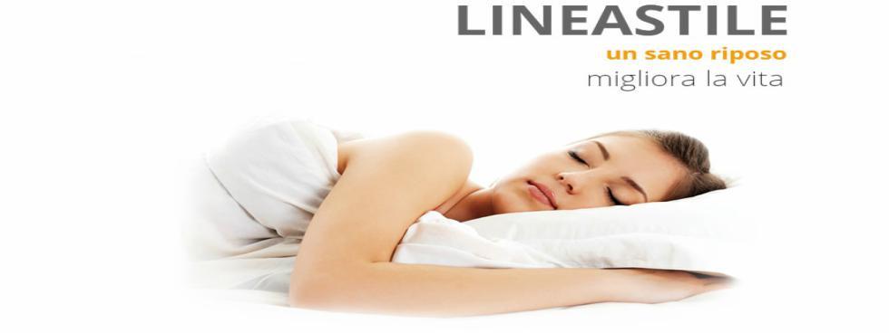 Lineastile