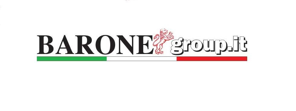 Barone Group S.a.s