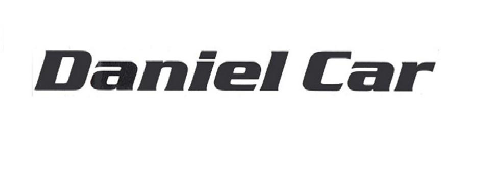 DANIEL CAR srl