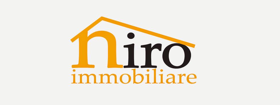 Niro Immobiliare