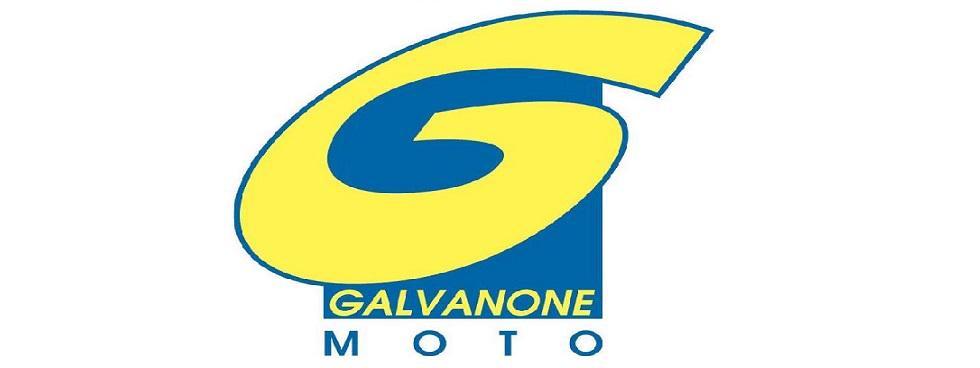 Galvanone Moto Sas Aprilia  Moto Guzzi  Cmt Motor