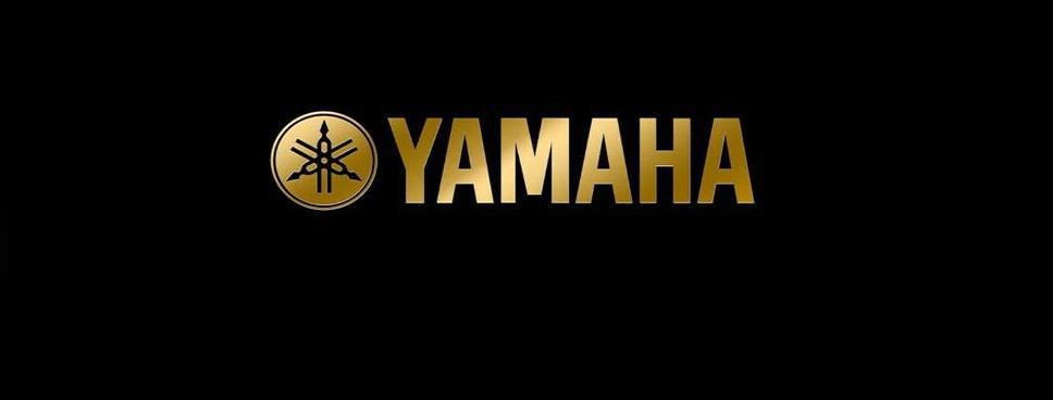 yamaha ricambi e accessori