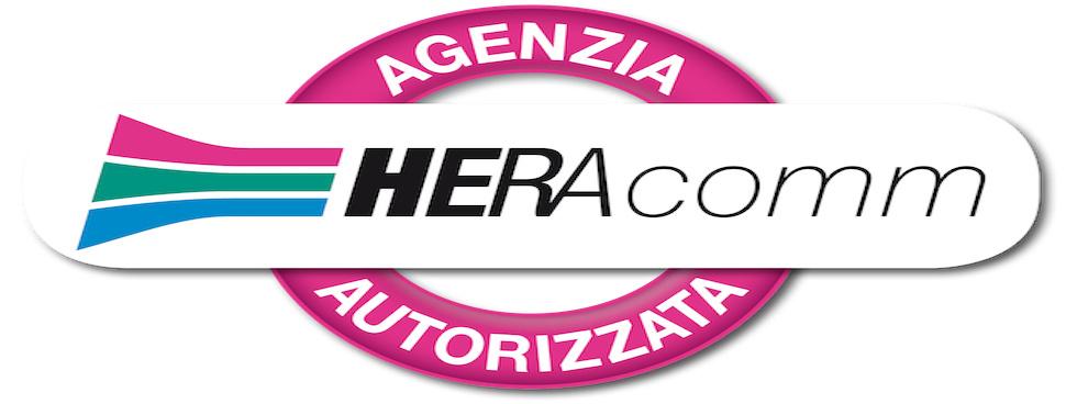 Agenzia del Gruppo Hera Spa - Padova - All Blacks Srl ...