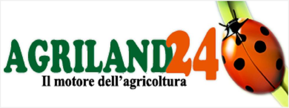 Agriland24 Srls
