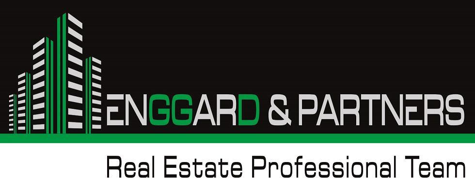 ENGGARD & PARTNERS