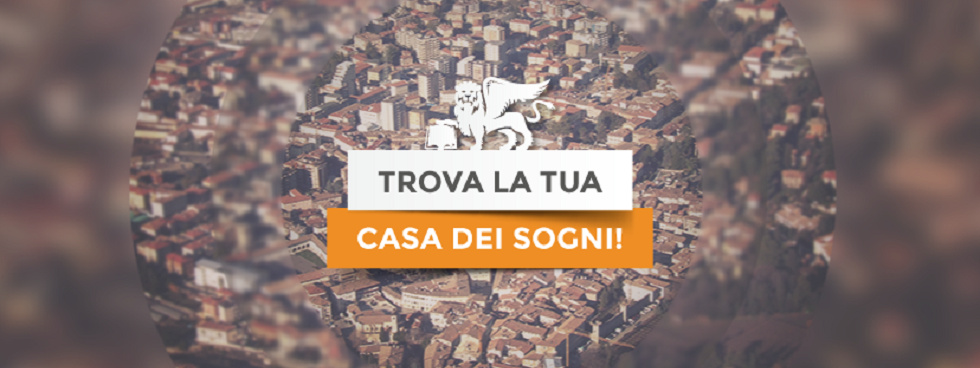 San Marco Immobiliare