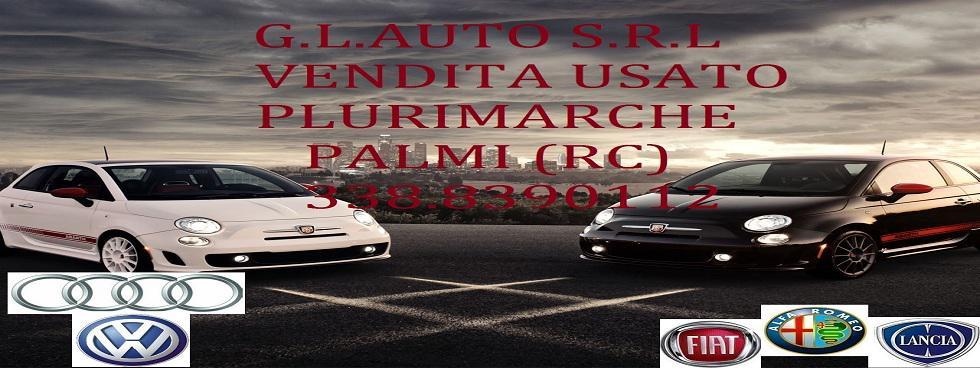 G.L.auto S.R.L.S