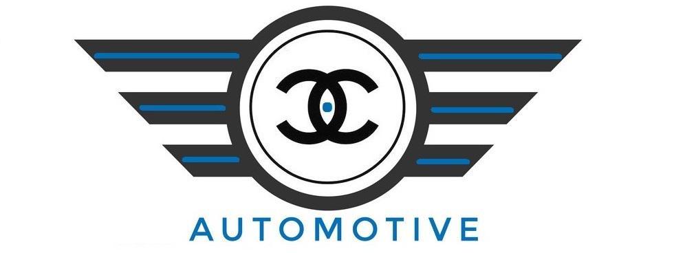 CCAutomotive