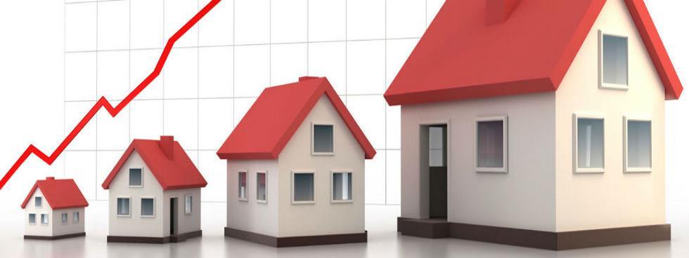 Immobiliare cambio casa taranto l 39 agenzia immobiliare for Ammobiliare casa