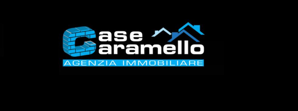 IMMOBILIARE CARAMELLO