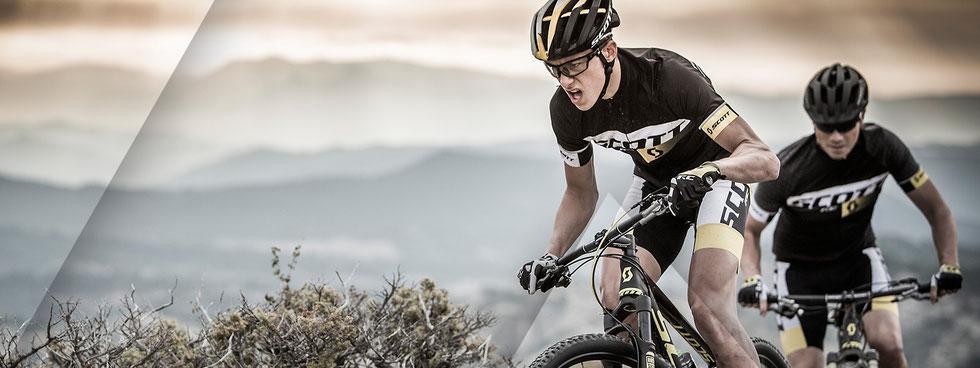 Olivero Bikes S.n.c