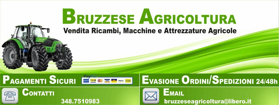 Bruzzese Agricoltura