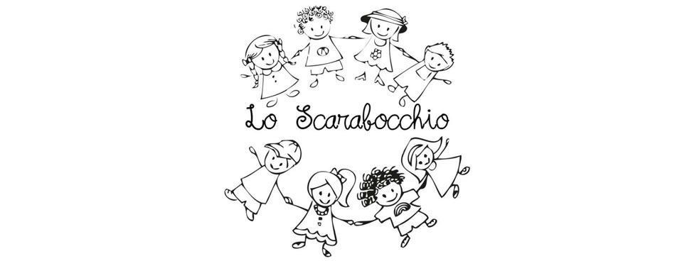 Nido d' infanzia - Lo Scarabocchio