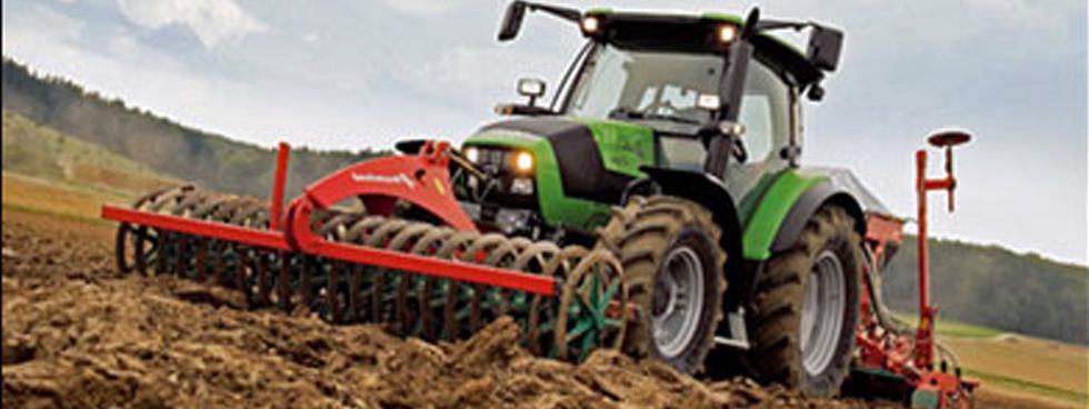 Attrezzature agricole usate subito it cooking italy for Attrezzatura agricola usata lazio
