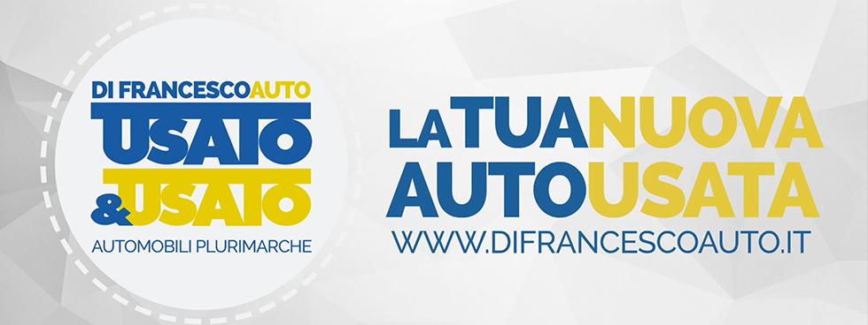 Di Francesco Auto