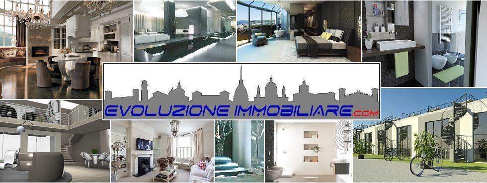 EVOLUZIONE IMMOBILIARE.com