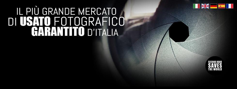 RCE Foto Darfo Boario Terme - Brescia