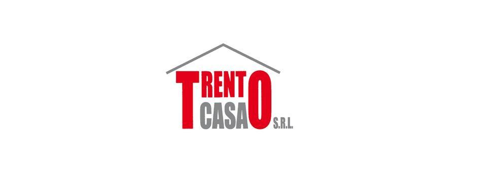 TRENTO CASA S.R.L.