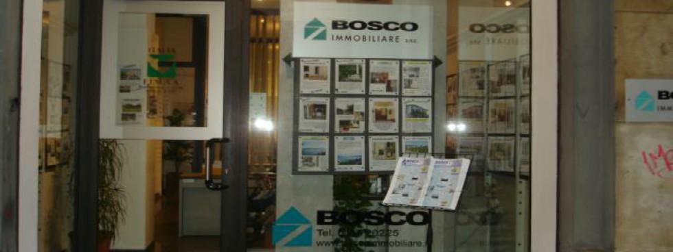 Bosco Immobiliare
