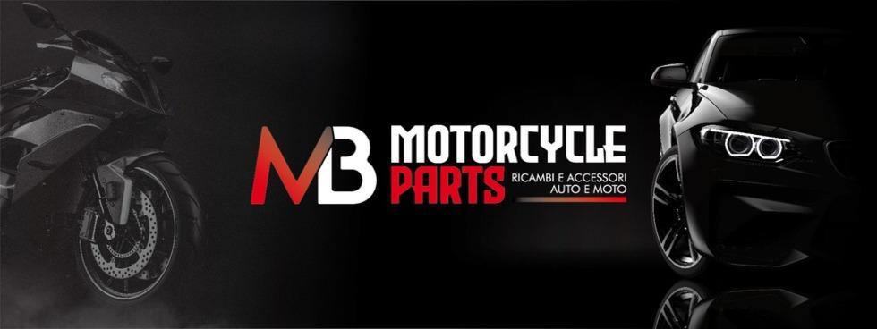 M.B.MotorcycleParts
