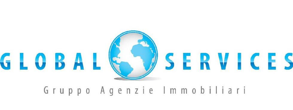 Global Services Immobiliari