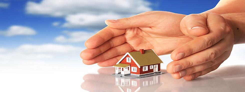 ISIDE CASA Real Estate Franchising