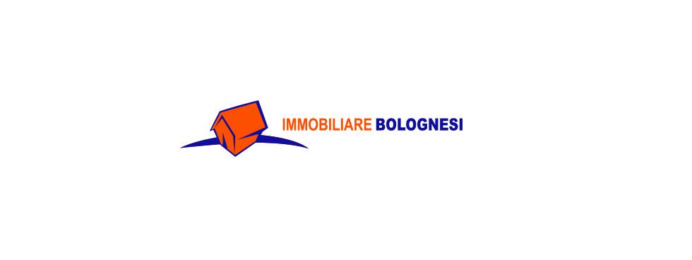 immobiliare bolognesi