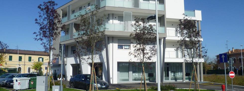 ICEP costruzioni