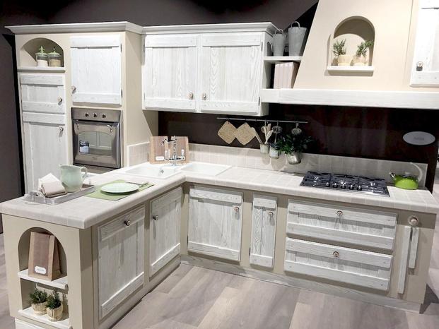 Pako arreda fabbrica cucine falegnameria napoli for La bacheca arredamenti napoli