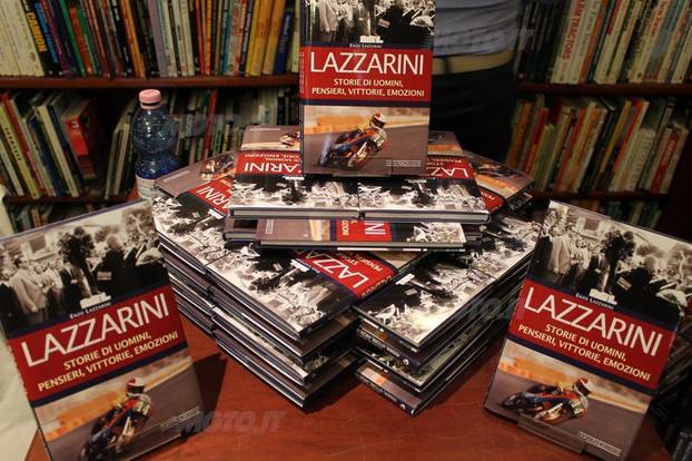 Lazzarini Moto - Pesaro - Sempre operativi anche il modalità Smar - Subito Impresa+