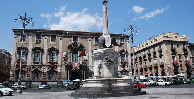 CASABIT Servizio Immobiliare - Catania - Nella ferma convinzione che sono le pers - Subito Impresa+