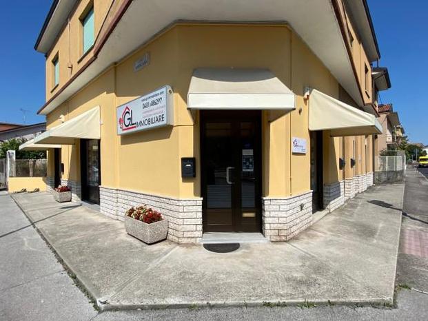G.L. IMMOBILIARE - Monfalcone - L'agenzia G.L. immobiliare, nata nel 2 - Subito