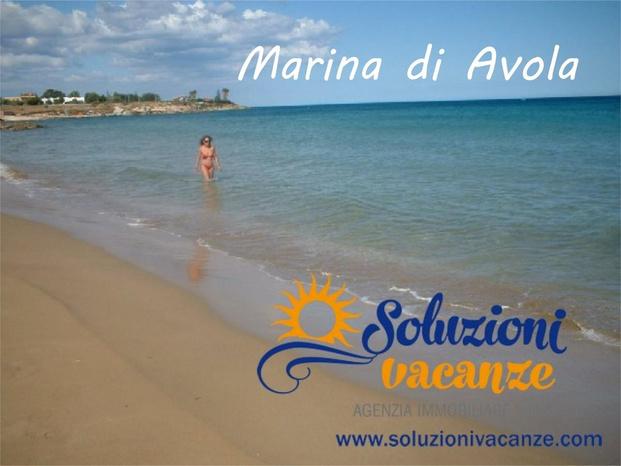 SOLUZIONI VACANZE - Vittoria - Case Vacanze sul mare di Sicilia illustr - Subito Impresa+