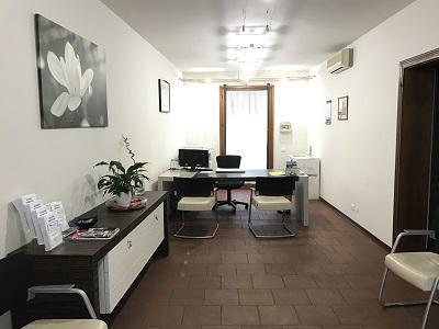 IMMOBILIARE CAMPOSAMPIERO DI GIACON MASSIMO - Camposampiero - L'Agenzia Immobiliare Camposampiero co - Subito
