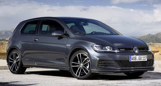 A.R. CARS - Vendita auto usate vasto assortimento GA - Subito Impresa+