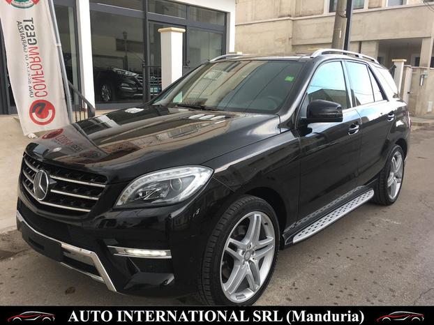 AUTO INTERNATIONAL SRL - Manduria - Subito Impresa+