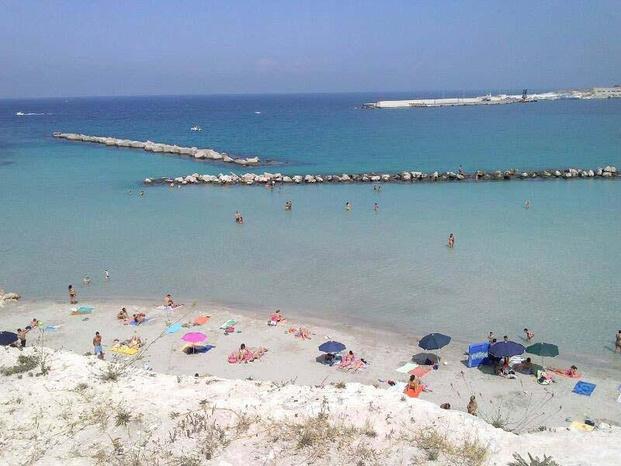TRAVELLITO VACANZE SRLS - Lecce - Travellito.com nasce nel 2013 con l'inte - Subito Impresa+