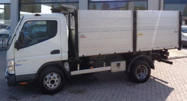 Intermed SRL - Commercio  veicoli nuovi e  usati  di tu - Subito Impresa+