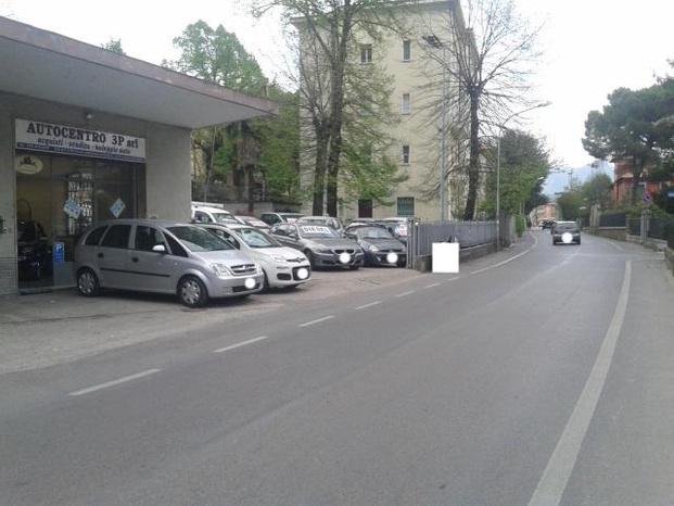 Autocentro3p srl - Foligno - E' un'azienda che si occupa della compra - Subito Impresa+