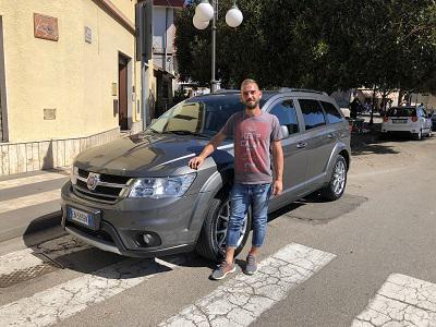 evogue - Cagliari - Un azienda giovane e dinamica, tutto nas - Subito Impresa+