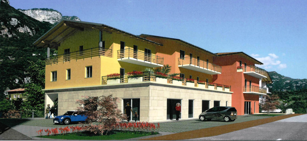Ma.Vi Mediazioni srl - Agenzia Immobiliare - Riva del Garda - -AFFITTI E LOCAZIONI IMMOBILIARI -COMPRA - Subito Impresa+